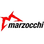 Marzocchi-Gear-Pumps